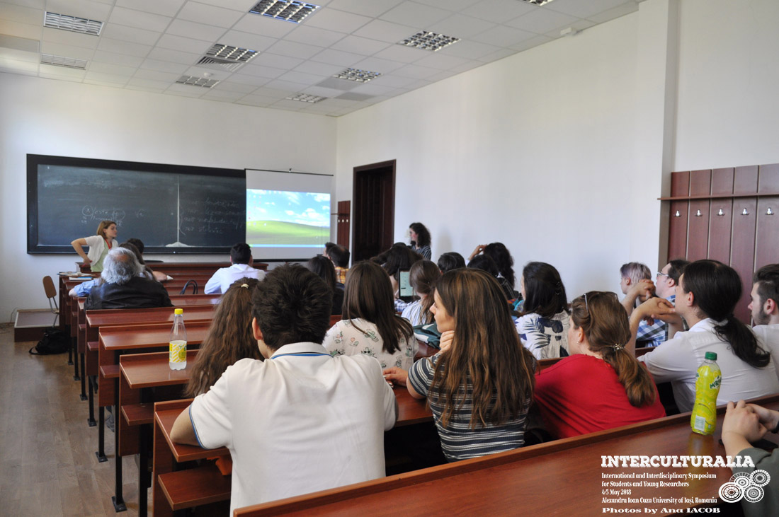 InterCulturalia-4-5-May-Iasi_0018.jpg