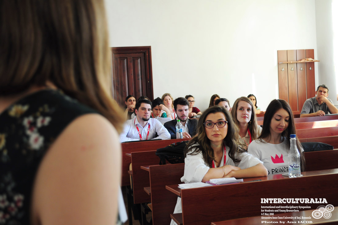 InterCulturalia-4-5-May-Iasi_0038.jpg